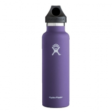 12oz Standard Mouth Water Bottle