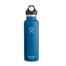 Standard Mouth 21oz by Hydro Flask