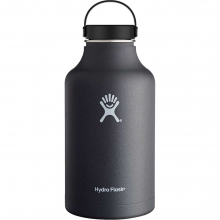 64oz Wide Mouth Insulated Bottle by Hydro Flask