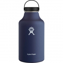 64oz Wide Mouth Insulated Bottle