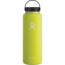 40oz Wide Mouth Insulated Bottle in Fort Worth, TX