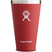 16oz True Pint Glass by Hydro Flask