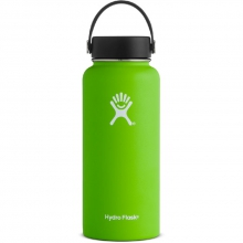 32 oz Insulated Water Bottle by Hydro Flask