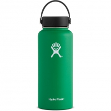 32 oz Insulated Water Bottle in Montgomery, AL