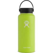 32 oz Insulated Water Bottle in Solana Beach, CA