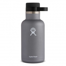 64oz Beer Growler Insulated Flask by Hydro Flask