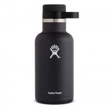 64oz Beer Growler Insulated Flask