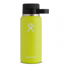 32oz Beer Growler Insulated Flask by Hydro Flask