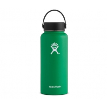 40oz Wide Mouth Bottle by Hydro Flask