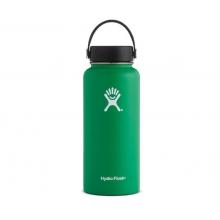 40oz Wide Mouth Bottle by Hydro Flask in Kailua-Kona HI