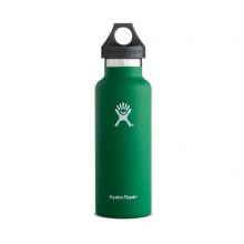 18oz Standard Mouth Bottle