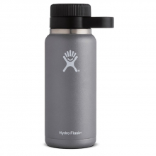 Hydroflask 32oz Growler