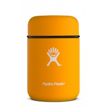 12 oz Food Flask by Hydro Flask