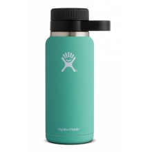 32 oz Growler by Hydro Flask