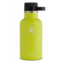 64 oz Growler by Hydro Flask