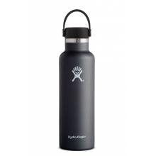 21 oz Standard Mouth w/ Standard Flex Cap by Hydro Flask