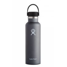 21 oz Standard Mouth w/ Standard Flex Cap by Hydro Flask