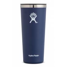22 oz Tumbler by Hydro Flask in Kansas City MO