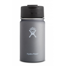 12 oz Coffee Wide Mouth W/Flip Lid by Hydro Flask
