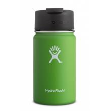 12 oz Coffee Wide Mouth W/Flip Lid by Hydro Flask