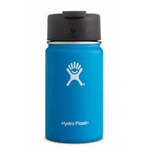 12 oz Coffee Wide Mouth W/Flip Lid by Hydro Flask in Ashburn Va