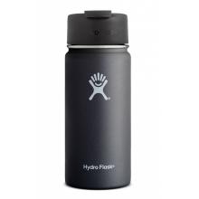 16 oz Coffee Wide Mouth W/Flip Lid by Hydro Flask in Ashburn Va