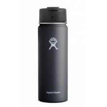 20 oz Coffee Wide Mouth W/Flip Lid by Hydro Flask
