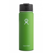 20 oz Coffee Wide Mouth W/Flip Lid by Hydro Flask