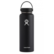 40 oz Wide Mouth by Hydro Flask