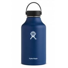 64 oz Wide Mouth by Hydro Flask