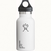 12oz Insulated Bottle