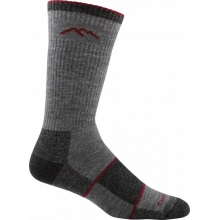 Men's Hiker Boot Sock Full Cushion by Darn Tough in Asheville Nc