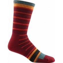 Via Ferratta Boot Sock Full Cushion by Darn Tough in Wilmington Nc