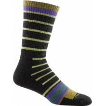 Via Ferratta Boot Sock Full Cushion by Darn Tough in Seattle Wa