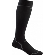Men's RFL Over-the-Calf Ultra-Light by Darn Tough in Great Falls Mt