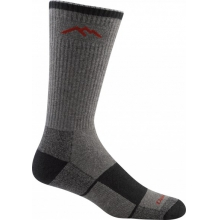 Men's Coolmax Boot Sock Full Cushion by Darn Tough in Bellevue WA