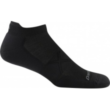 Men's Vertex M's No Show Tab Ultra-Light by Darn Tough