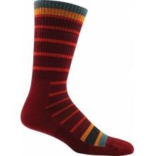 Via Ferratta Boot Sock Cushion by Darn Tough in Burlington Vt