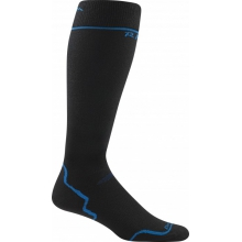 Thermolite RFL Over-the-Calf Ultra-Light by Darn Tough