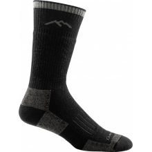 Men's Hunter Boot Sock Cushion by Darn Tough in Keene Nh