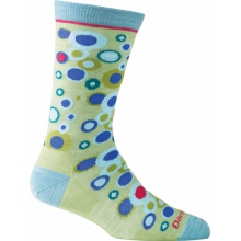 Women's Bubbles Crew Light