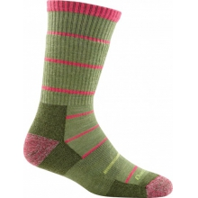 Summit Stripe Boot Sock Cushion in Fairbanks, AK