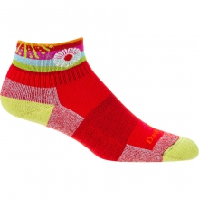 Women's Daphne Cushion 1/4 Sock by Darn Tough