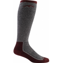 Men's Mountaineering Sock Over-the-Calf Extra Cushion