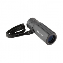 Lite Tech Monocular in State College, PA