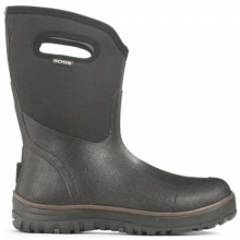 Men's Ultra Mid Boot by BOGS