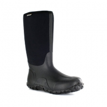 Men's Classic High Boots in State College, PA