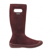 - Summit Boot Womens - 8 - Raisin in Peninsula, OH