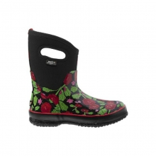 Women's Classic Rose Garden Mid Boot in State College, PA