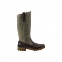 Women's Bobby Tall Boot in State College, PA